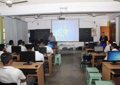 Seminar with ST. Joseph (1)